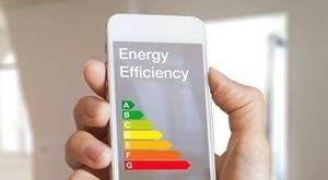 SAMO NA CRNI PETAK - Energetski certifikat za samo 279 kn!