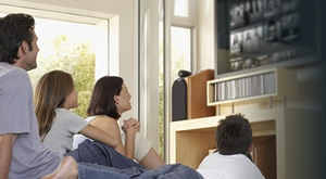 NOVO! Pretplata na videoteku PICKBOX NOW predstavlja paket od 12 mjeseci uz 44% popusta samo na Crnom Jaju! Ugrabite godinu dana serija i filmova za cijelu obitelj!