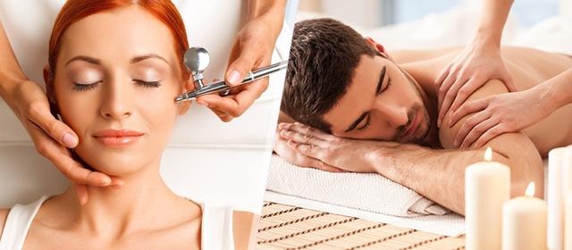 Opuštajuće masaže u zagrebu