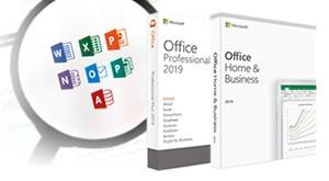 NOVO na Crnom Jaju! Ne propustite fenomenalnu ponudu Microsoft Office programskih licenci – Microsoft Office Home   Business PC/MAC ili Microsoft Office Professional 2016/2019 već od samo 649 kn!