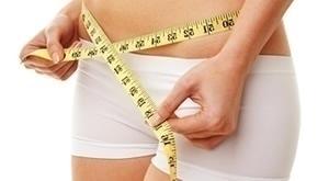 25 INTENZIVNIH TRETMANA Super Slim paketa u Beauty Centru Callisto u Puli -mršavljenje, redukcija celulita i oblikovanja tijela + KRIOLIPOLIZA + nagrada za izgubljene kg, sve uz čak 89% POPUSTA!!!