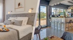 Proljetni odmor u SPLITU! Odmorite se i opustite uz 2 dana/1 noćenje s doručkom ili polupansionom za 2 osobe u Hotelu Pax 3* nadomak staroga grada i predivne pješčane plaže!