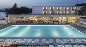 Zakoračite u ljetnu avanturu uz glamurozni FALKENSTEINER HOTEL PARK PUNAT 4* na otoku Krku na 3 dana/2 noćenja s PUNIM PANSIONOM + piće uz obroke za 2 osobe i za samo 2256 kn!