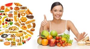 [ZAGREB] Do 81% POPUSTA! BIOVAL – sveobuhvatan test intolerancije na 450 ili 550 namirnica, gluten, laktozu, teške metale i utjecaje okoline putem analize korijena kose ili krvi – već od 299 kn!