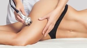 NOVO! Moćni paket za oblikovanje tijela i zategnutiju kožu! Beauty Studio Amelie u Splitu donosi MAX SHAPE PAKET mršavljenja od 23 TRETMANA (kavitacija + RF + limfna + anticelulitne) uz 61% POPUSTA!