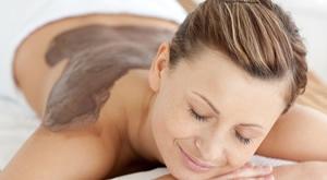 NOVO! Rzmazite se orijentalnom   drvenom ARAPSKOM MASAŽOM! Beauty Studio Amelie u Splitu donosi 70 min čistog užitka s ljekovitim blatom za detox i pomlađivanje uz 55% POPUSTA!