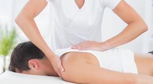 [ZAGREB] Medicinska masaža u Centru za fizikalnu medicinu i rehabilitaciju Preventis – parcijalna masaža od 30 min ili masaža cijelog tijela od 60 min, uz do 67% POPUSTA!