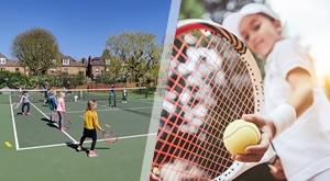 [ZAGREB] Teniski klub Tolić – zabavan i edukativan način igranja tenisa za vaše mališane! ŠKOLA TENISA za djecu od 4 do 14 godina u trajanju od mjesec dana za samo 199 kn!