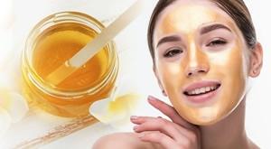Neka Vaše slike budu savršene! Svilenkasta koža uz depilaciju lica + PEEL OFF maska sa zlatnim česticama ili zavodljiv pogled uz LASH LIFT u Bio+Klinik salonima u Zagrebu uz do 64% POPUSTA…