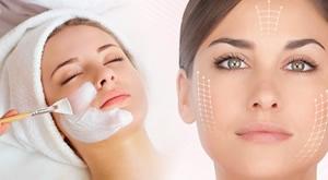 NOVO! Osvježite izgled i vratite mladenački sjaj licu tretmanom LIFT SUMMUM! Novitet otkriva Beauty Studio Skin u Rijeci: DUPLA EKSFOLIJACIJA + masaža + maska + filer za brisanje bora uz 55% popusta!