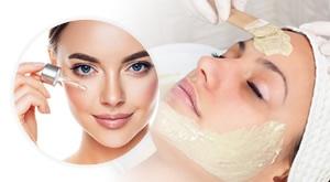 [OSIJEK] POBJEDITE VRIJEME! Izbrišite godine s lica uz VITAMIN A – RETINOL GLOW tretman (enzimski piling+ vakuum + retinol masaža i serum) za smanjenje bora i pigmentacije u Studiu T D uz 65% popusta!