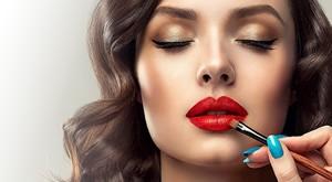 NOVO – FRAJLE hair makeup studio u centru Zagreba donosi Vam fantastične ponude za lijepu, njegovanu i zdravu kosu i dnevni make up, već od samo 299 kn!