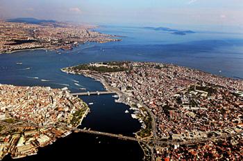 Tursko druženje istanbul