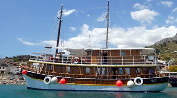 spajanje na brodu za krstarenje new york times dating app tinder