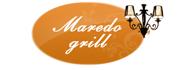''Maredo grill''
