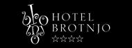 Hotel Brotnjo d.o.o.