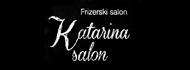 Katarina salon j.d.o.o.