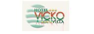 Hotel Vicko Commerce d.o.o.