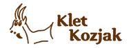 Klet Kozjak