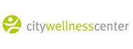 City Wellness Center