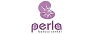 Beauty centar Perla