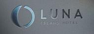 Luna Hotel d.o.o.