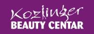 Beauty Centar Kozlinger