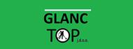 GLANC-TOP j.d.o.o.