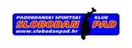 PSK Slobodan Pad
