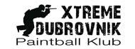Paintball klub Xtreme Dubrovnik