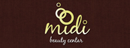Beauty centar Midi