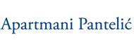 Apartmani PANTELIC WELCOME