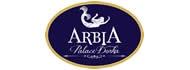 Integral Hotel Arbia
