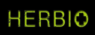 Herbio plus d.o.o.