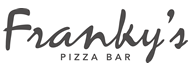 Franky's Pizza Bar