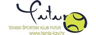 Teniski športski klub Futur