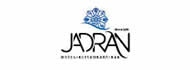 HOTEL JADRAN ŠIBENIK d.d.
