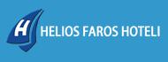 Tellin-Hoteli d.o.o.(brand Helios Faros)