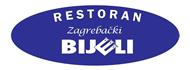 """restoran """"Zagrebački bijeli"""""""