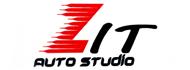 ZIT Auto Studio