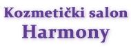 Kozmetički salon Harmony