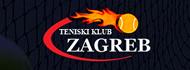 Teniski klub Zagreb
