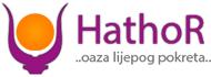 Športsko rekreativno društvo Hathor - Oaza lijepog pokreta