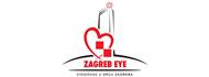 Zagreb Eye - Zagrebačko oko d.o.o.