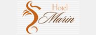 Hotel Marin Pakoštane