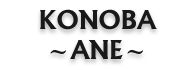 Konoba Ane-ne rade