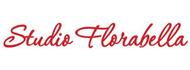 Studio Florabella