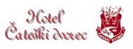 Hotel Čateški dvorec