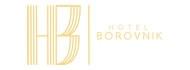 Hotel Borovnik d.o.o.