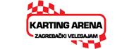 360 Karting Adriatic d.o.o. za iznajmljivanje vozila i motocikla